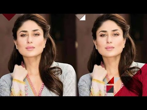 Kareena Kapoor is excited to shoot 'Veere Di Wedding' | Bollywood News | #TMT