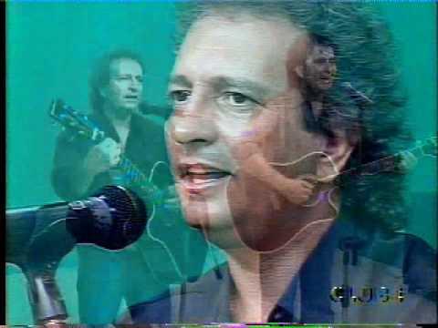 Porteira Velha Musica Musica Velha Porteira