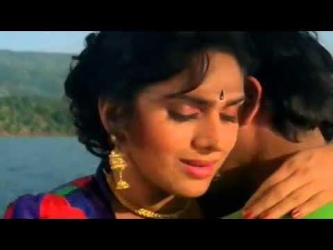 Bahut Jatate Ho Chaah Humse Movie: Aadmi Khilona Hai