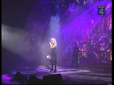 Песни 1994 года