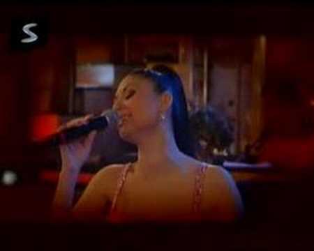 Sofi Marinova - vreme spri