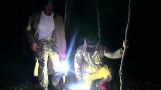 [Finding Bigfoot Parody- Episode 3 Sacred Ground] Video