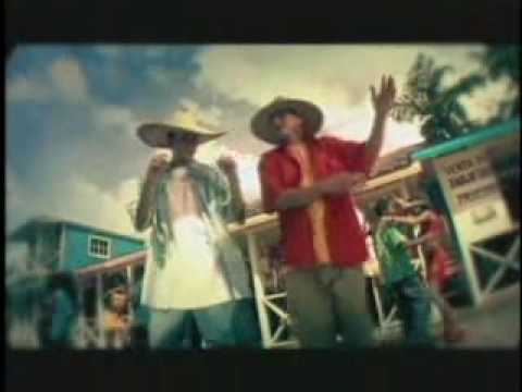"Angel y Khris, ""Ven Bailalo (Reggaeton Version)"