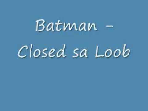 Batman Joke Time Batangenyo Super Comedy video