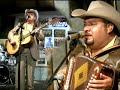 Video Los Cardenales De Nuevo Leon - Pesado - Quiero Que Sepas (Live At Nuevo León México / 2009)  de Los Cardenales De Nuevo Leon