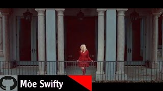 Download Lagu [Lyrics+Vietsub] In The Name Of Love - Martin Garrix & Bebe Rexha Gratis STAFABAND