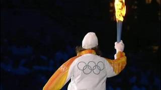 Torino 2006 Opening Ceremony (no commentary)