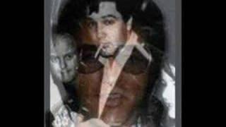 Vídeo 452 de Elvis Presley
