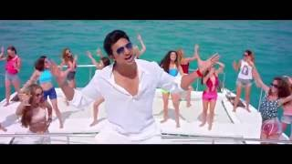 Love Me   Kelor Kirti   Dev   Raja Chanda   Dev Sen   2016 1280x720