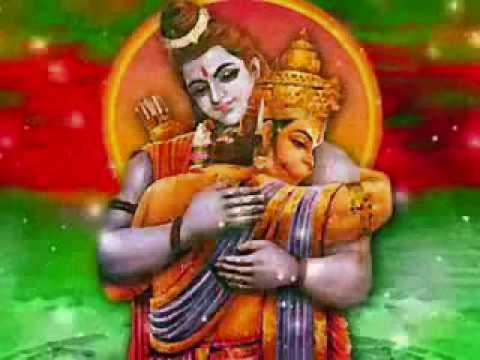 Katha Ram Bhakt Hanuman Ki  Vol 1... Part 11 video
