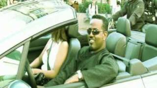 abebe kefeni  oromigna ethiopia music
