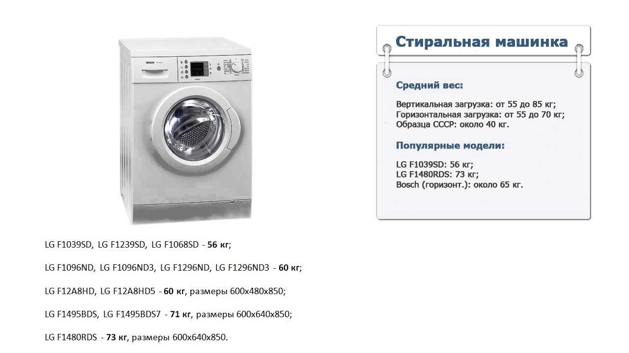 indesit стиральная машина инструкция wie 107