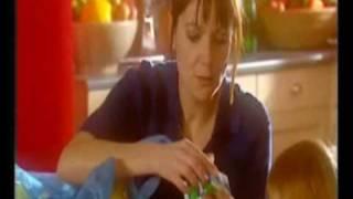 Smack the Pony Mothers Juice Box
