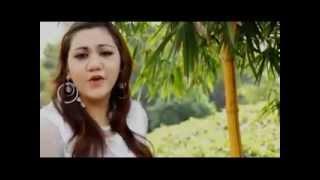 Pop Sunda By Anak Jampang
