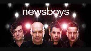 Watch Newsboys This Is Your Life video