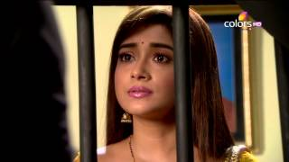 Uttaran - ???? - 4th June 2014 - Full Episode(HD)