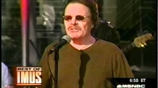 Watch Delbert Mcclinton Ive Got Dreams To Remember video
