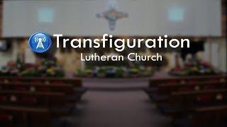 TLC Live Stream - 1/17/18 7:00pm Congregational Meeting