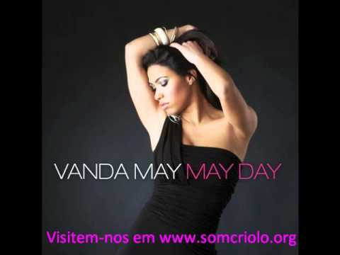 Vanda May - Tu E Eu [ By Snake.e] 2012 video