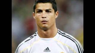 Cristiano Ronaldo best moments 2011-10 at real madrid