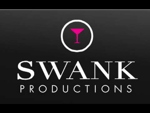 Swank Productions - Reviews - New York - Wedding Planner