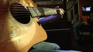 "Download Lagu Cody Johnson - ""Diamond In My Pocket"" on Troubadour, TX Music TV Gratis STAFABAND"