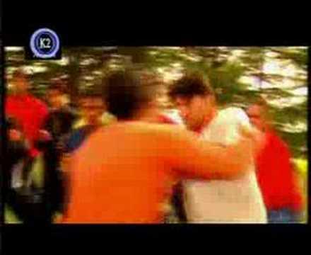 Rabb De Samaan video