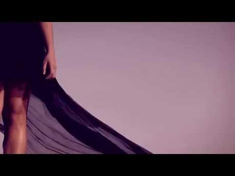 Ari3l feat. Sara Espinosa - Tengo una razón de ser (Videoclip oficial)