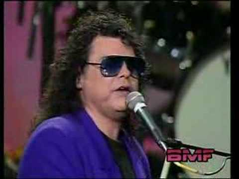 Ronnie Milsap - All Is Fair In Love And War