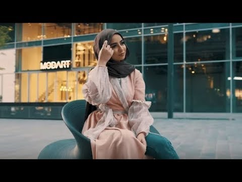 Styled In Dubai | Dalia El Ali On Her Fashion Influence