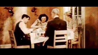 Watch Inbred Middle Class Refugees video