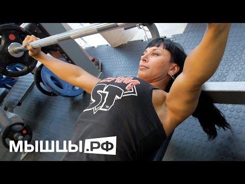 Тренер российской молодежке по