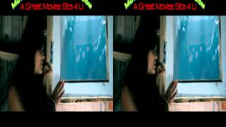 Raaz 3 - Raaz 3 - Theatrical Trailer