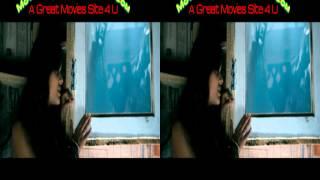 Raaz 3 - Raaz 3 - Theatrical Trailer