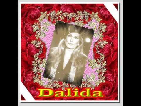 Dalida - S