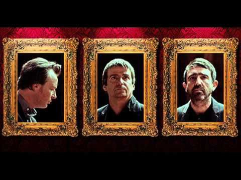 I Am Kloot - Someone Like You
