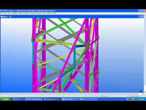 CADlink EngraveLab Expert 7.1 rev.1 Build 8