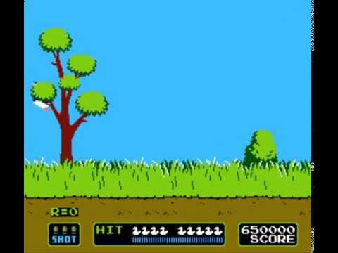 Free Deer Hunting Games! Duck Hunting Games! Free Hunting Games Online!