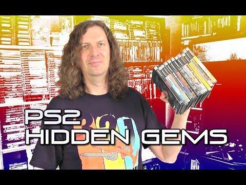 PS2 / Playstation 2 Hidden Gems - Part2