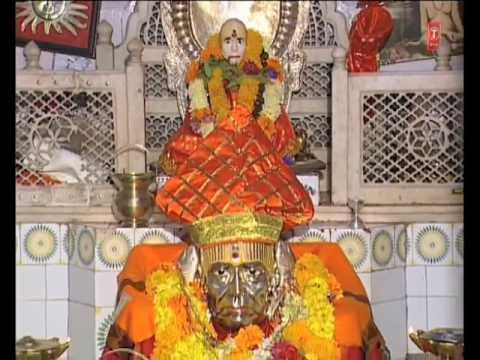 Swami Samarth Baap-Maayi Marathi Bhajan By Ninaad Aajgaonkar [Full Video Song] I Swami