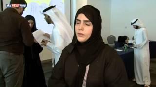 """برنامج تدريبي للمواطنين في""""نقل أبوظبي"""""""