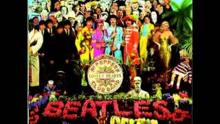 Watch Beatles Within You Without You video
