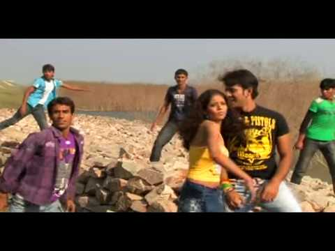 Hd Naikhe Jins Me Batam Ho Godam Laukata | Bhojpuri Hot New 2013 Song | Mishri Lal Yadav video