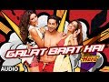 Download Galat Baat Hai Full Song (audio) Main Tera Hero | Varun Dhawan, Ileana D'Cruz, Nargis Fakhri MP3 song and Music Video