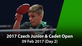 Молодежный Чемпионат Чехии : Звезда