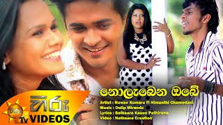 Anil kant yeshua mp3 songs download mp3eee
