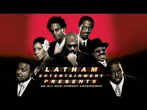 Latham Entertainment Presents FULL SHOW Part. 1
