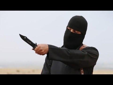 "Pentagon ""reasonably certain"" hell-fire missile fired by drone killed Jihadi Johon"