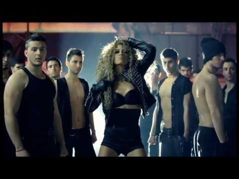 Ελένη Φουρέιρα - Το 'χω (Official Music Video)