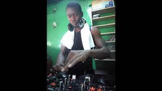 Showtime by dj Messi Denon